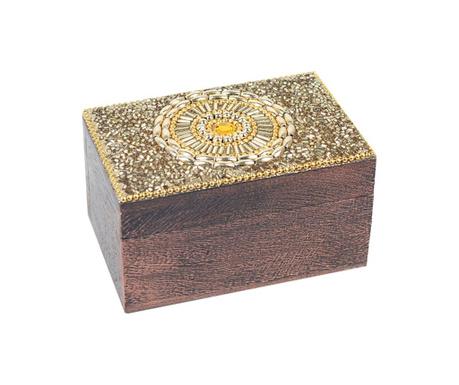 Кутия с капак Lalit
