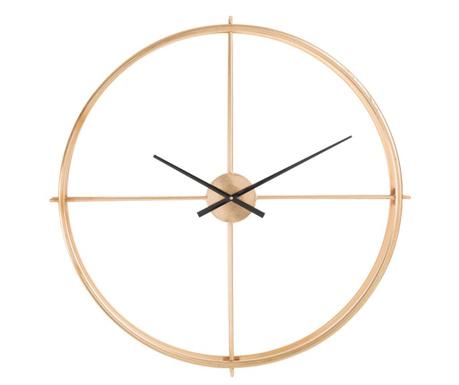 Стенен часовник Ronda
