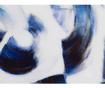 Slika Steno 92x92 cm
