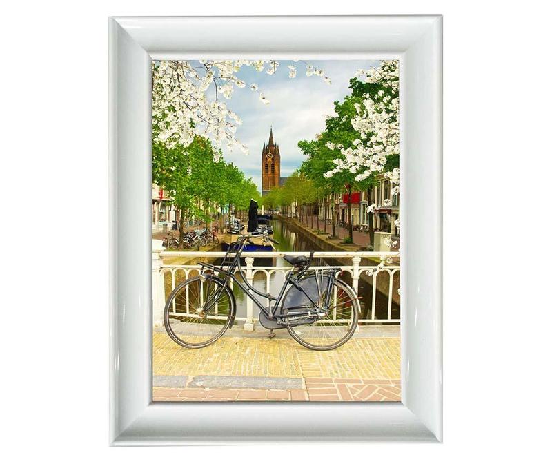 Slika Belgium 80x110 cm