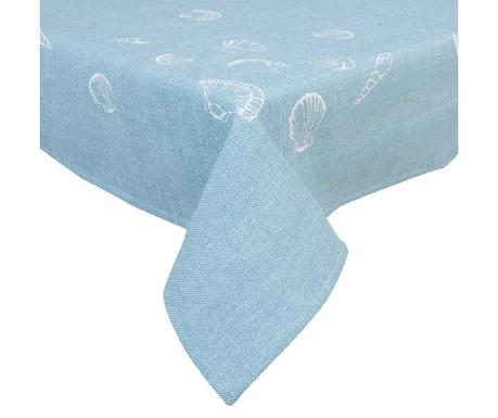 Ambriel Blue Asztalterítő