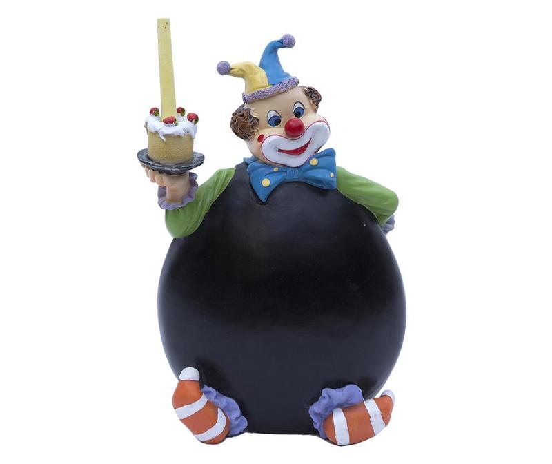 Ploča za pisanje Clown