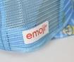 Kapa Emoji