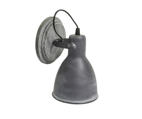 Zidna svjetiljka Denise