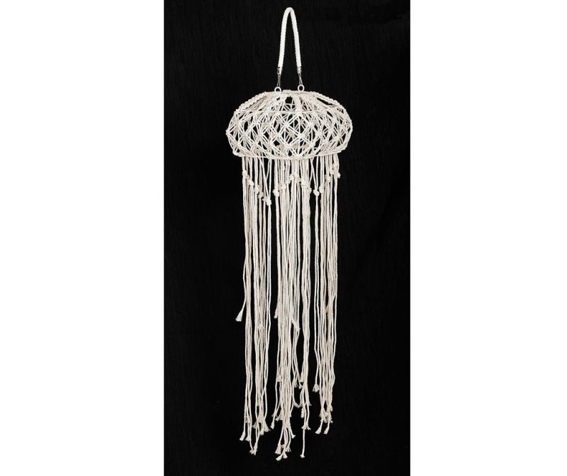 Senčilo za svetilko Jellyfish