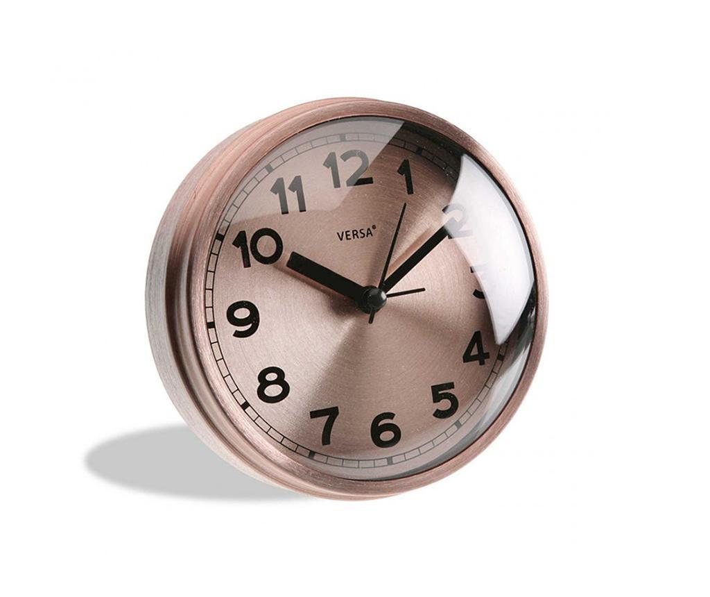 Stolni sat Alarm