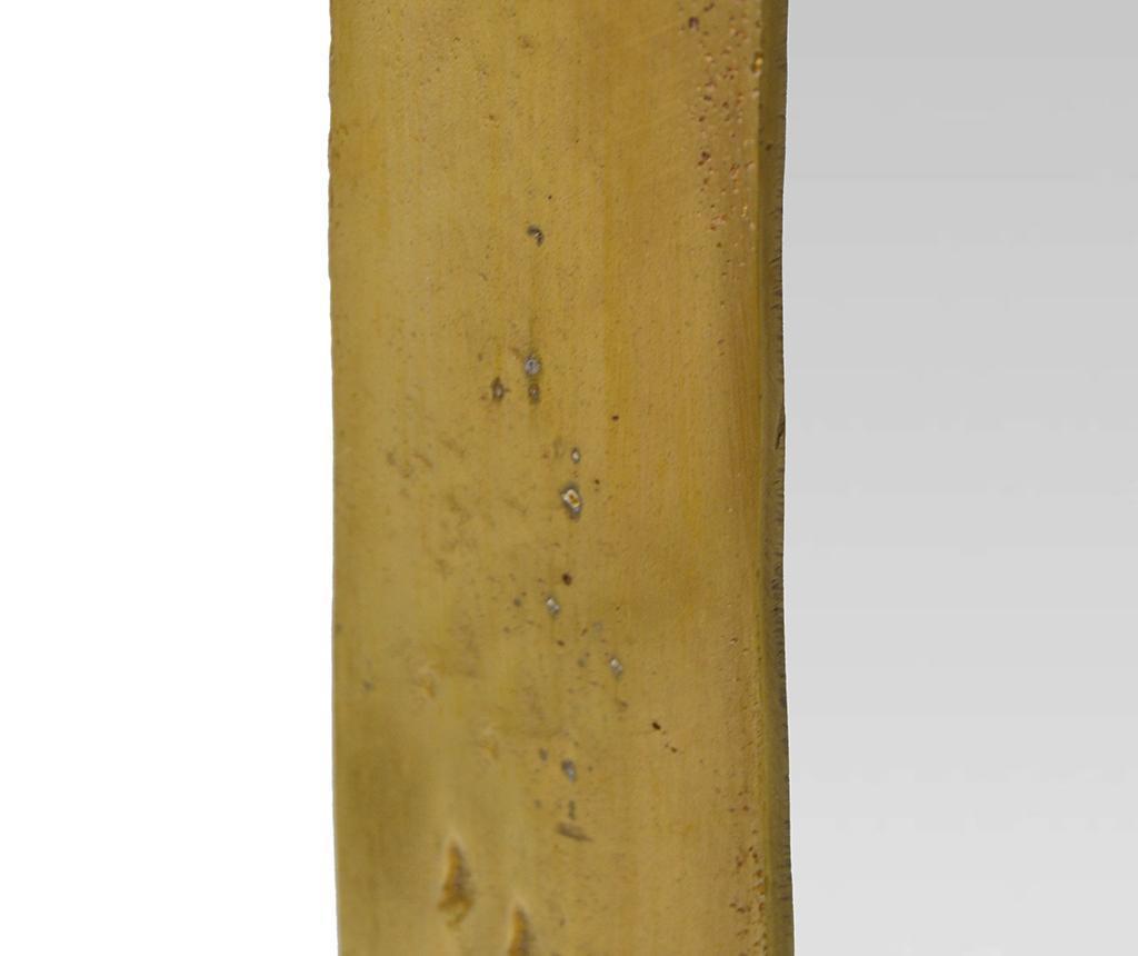 Oglinda Antique Gold
