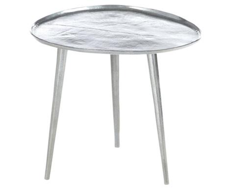 Glory Silver Asztalka