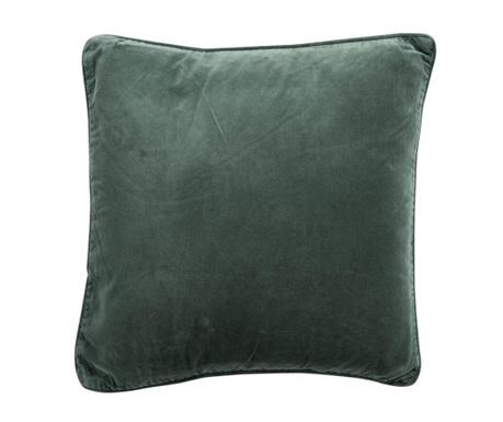 Декоративна възглавница Mena 45x45 см