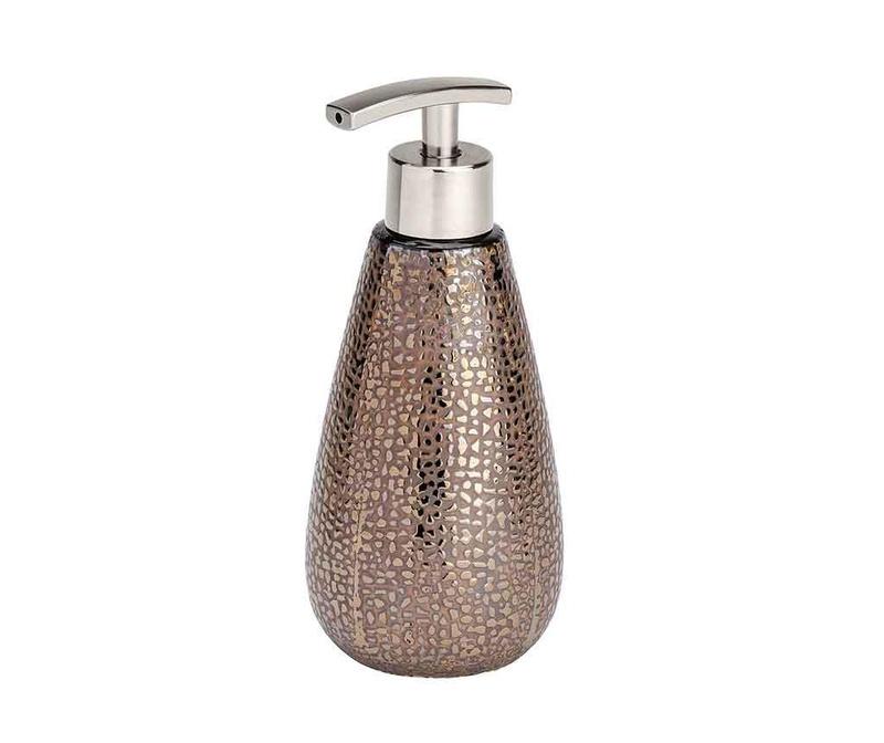 Dozirnik za tekoče milo Marrakesh 400 ml