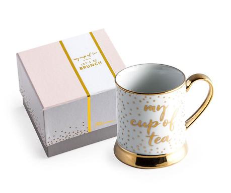 Kubek My Cup of Tea 470 ml