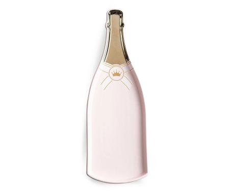Taca pod butelkę szampana Cheers