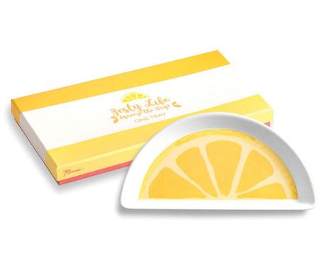Patera Lemon