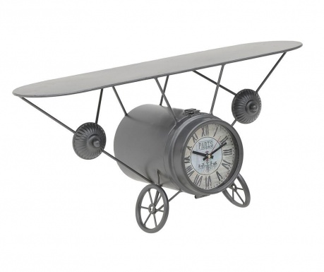 Ceas de masa Aeroplane