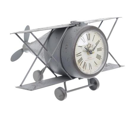Zegar stołowy Plane