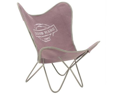 Krzesło Butterfly