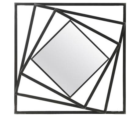 Oglinda Westhony