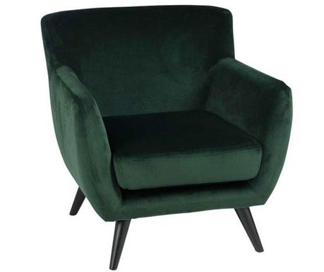 Elora Green Fotel
