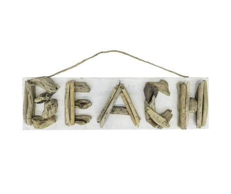 Závesná dekorácia Beach