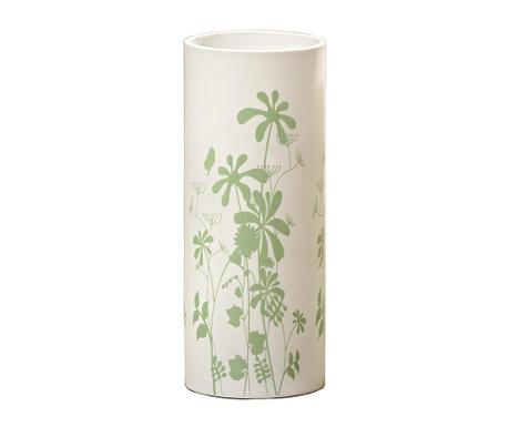 Váza Ennis Flower