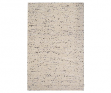 Covor Scotland Cream 120x170 cm