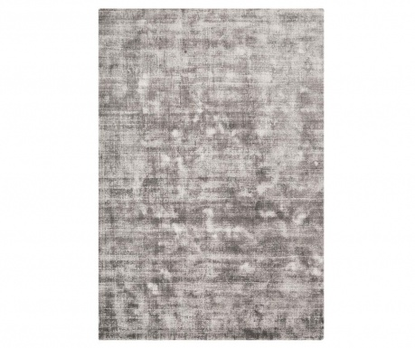 Koberec Rio Grey 80x150 cm