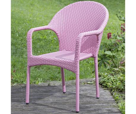 Стол за екстериор Brevin Lilac