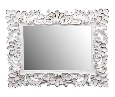 Огледало Eren