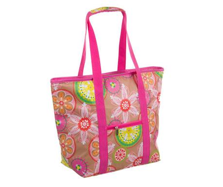 Термоизолираща чанта Bettie Posh 30 L