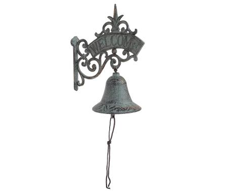 Zvonce za ulazna vrata Ring Me