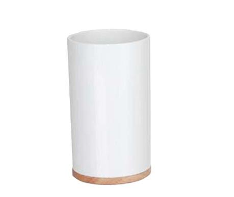 Kupaonska čaša Roman