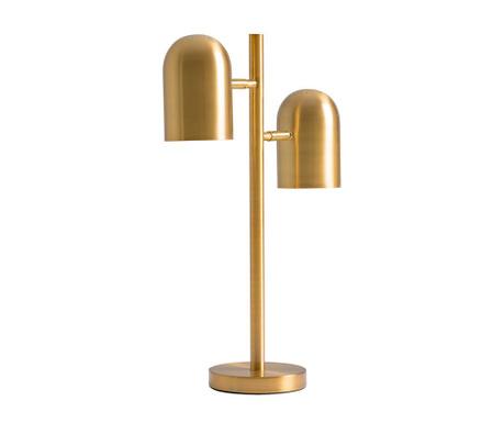 Лампа Sabrina