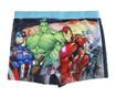 Kopalke Avengers By Marvel 7 let
