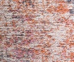 Ukrasni jastuk Thea 45x45 cm