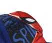 Kapa Spider-Man By Marvel
