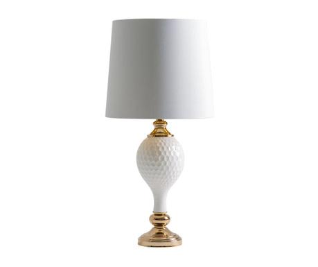 Лампа Adalyn