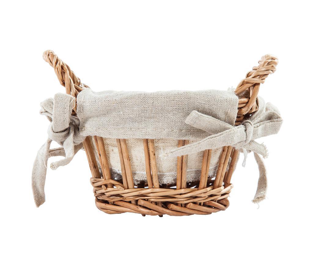 Košarica za kruh Dinna
