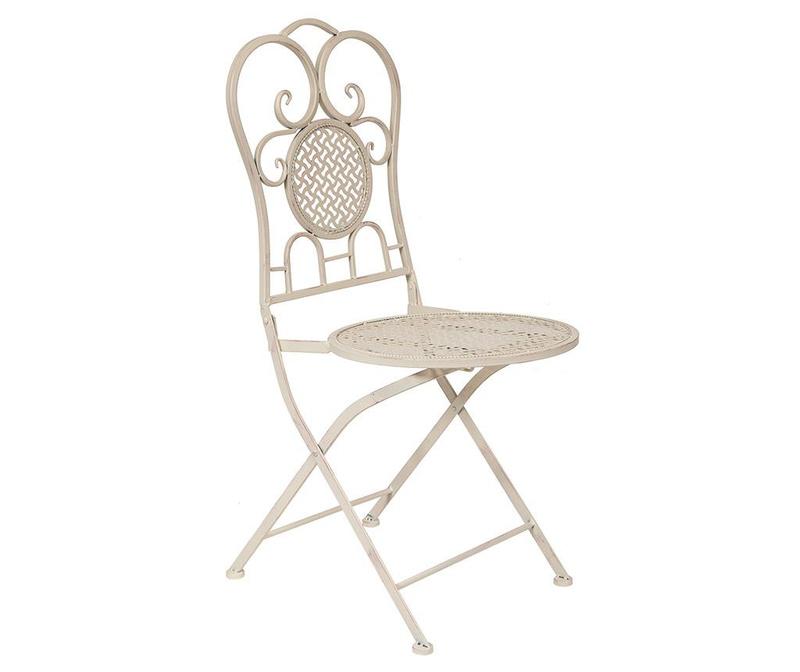 Stolica za vanjski prostor Emery