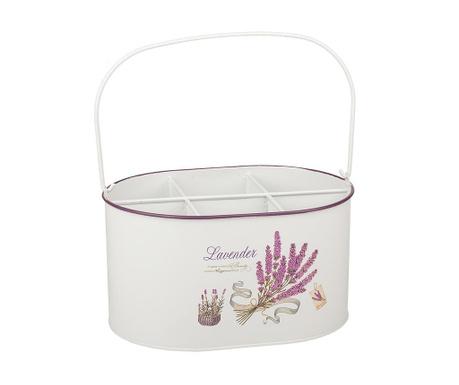 Cvetlični lonec Lavender