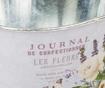 Cvetlični lonec Journal