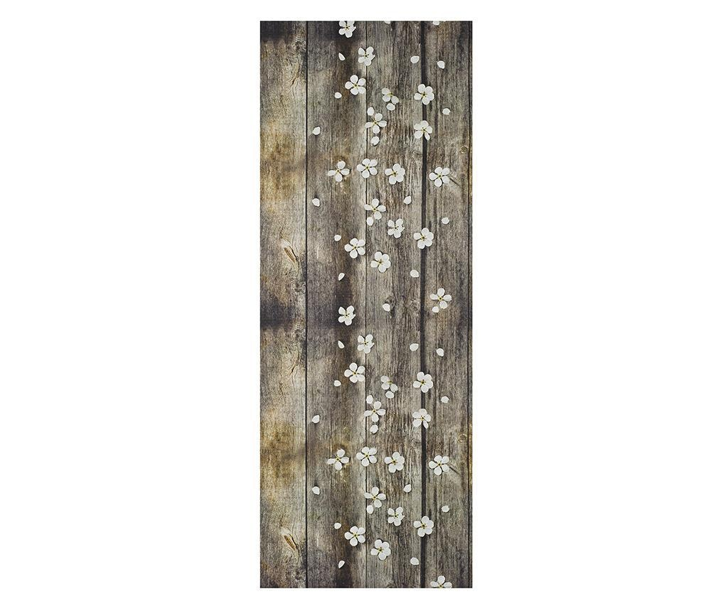 Tepih Sprinty Spring 52x100 cm