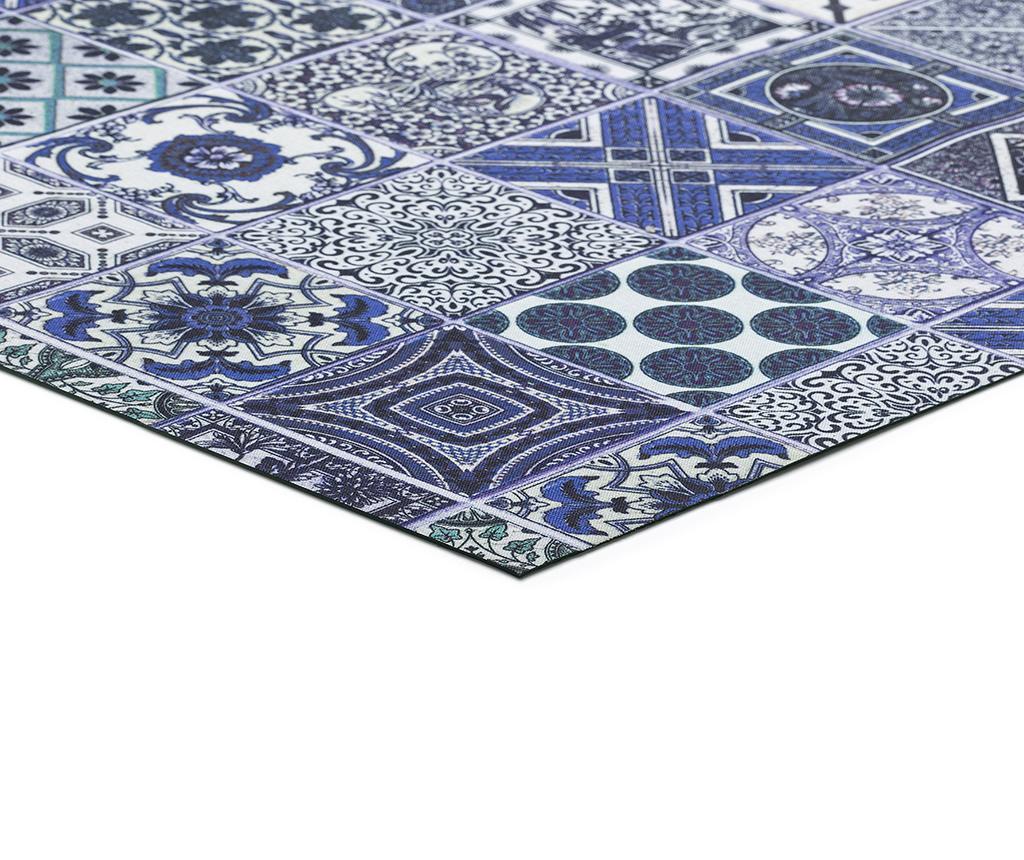 Preproga Sprinty Ceramics 52x100 cm