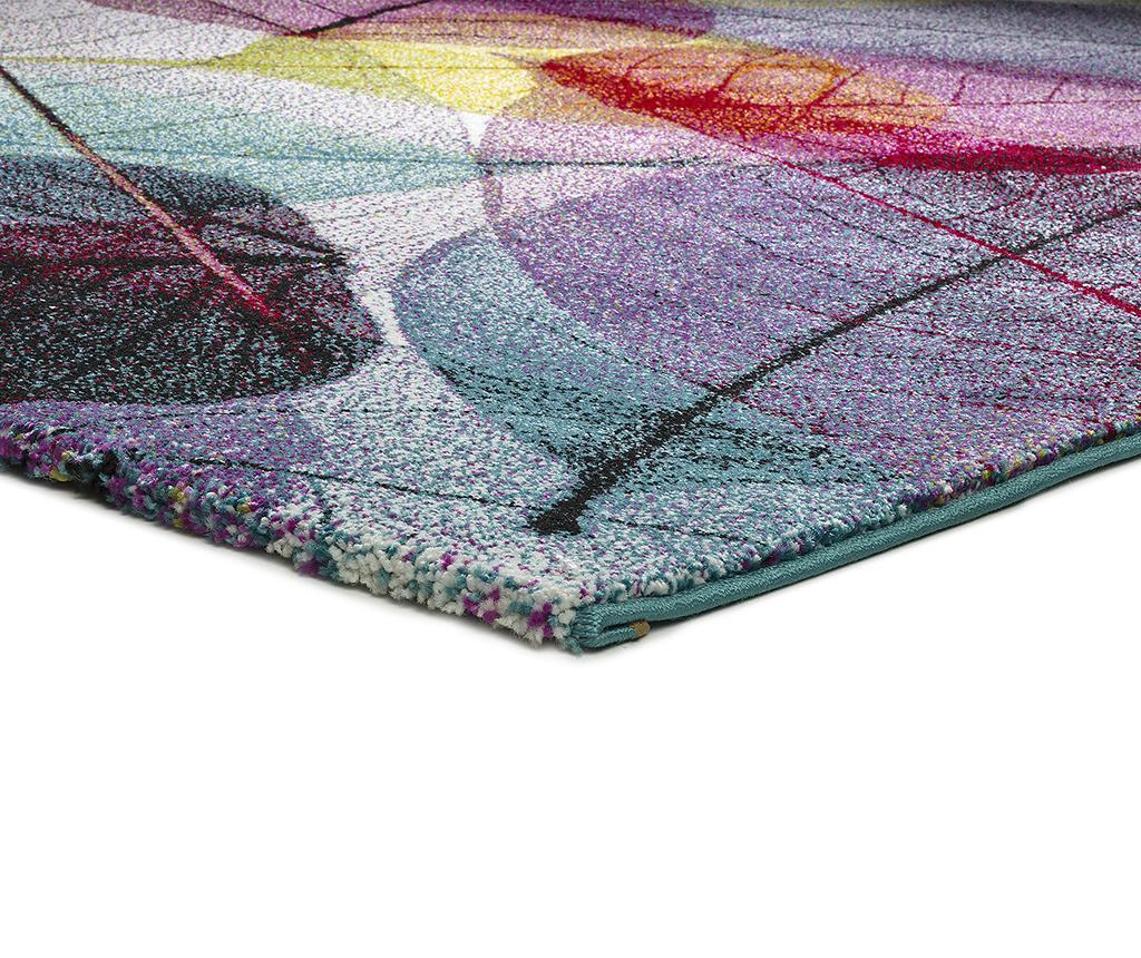Colors Szőnyeg 140x200 cm