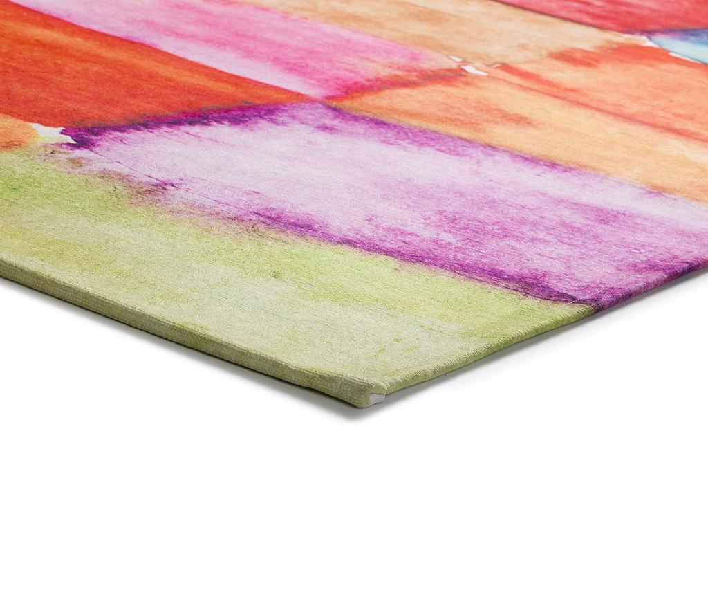 Tepih Alice Shapes 60x110 cm