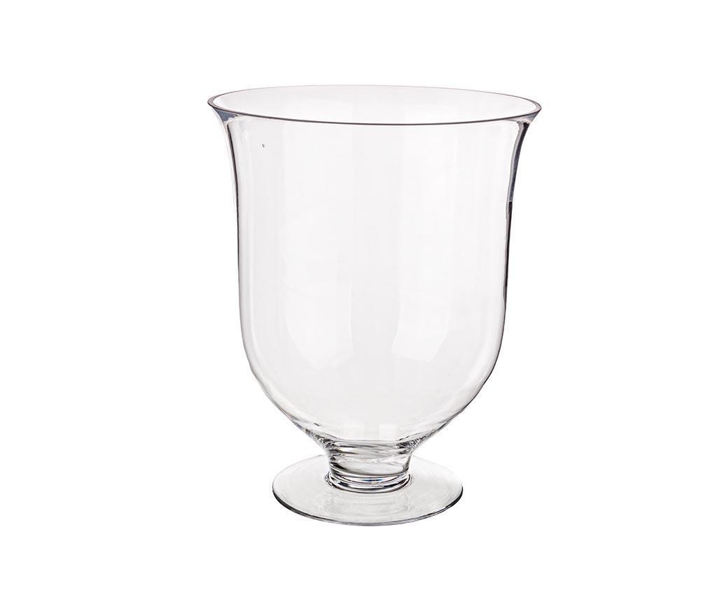 Ваза Venice Jar