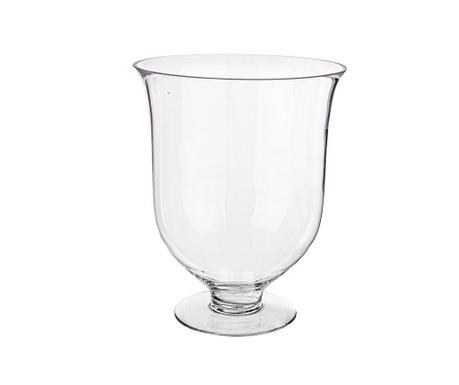 Váza Venice Jar