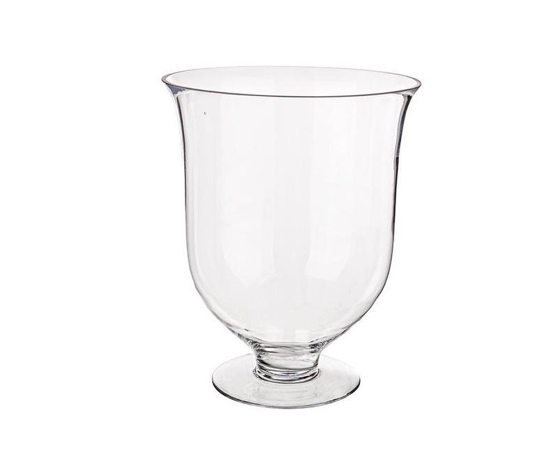 Vaza Venice Jar