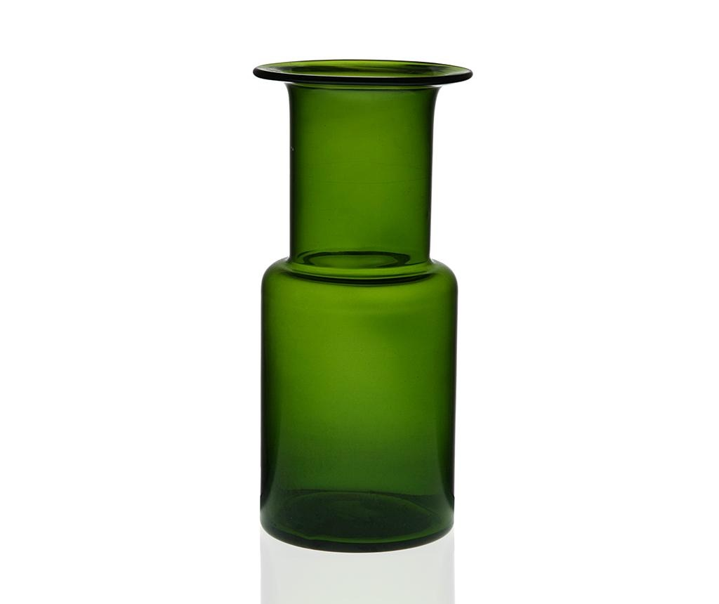 Skien Green Váza M