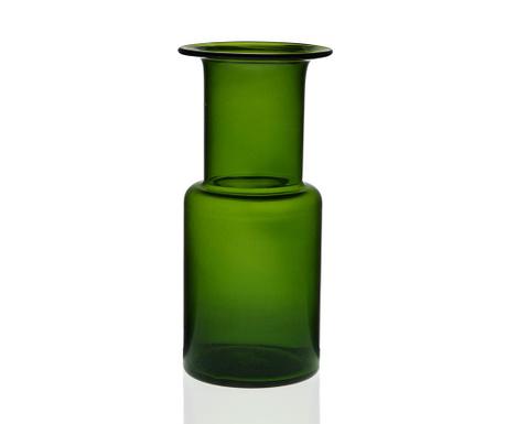 Βάζο Skien Green M