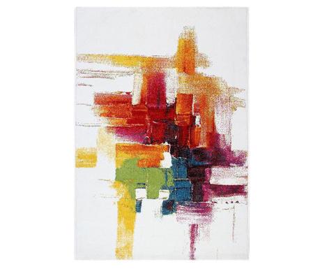 Covor Imogen Multicolor 120x180 cm